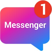 Messenger, SMS and MMS