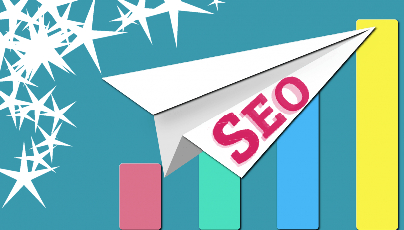 seo snippetThe 2020 SEO guide for Google Featured Snippets