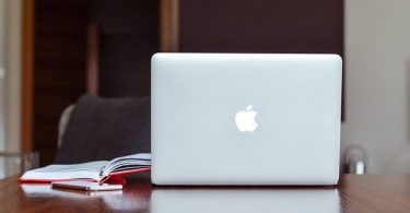 Excellent Tips for Boosting Macbook's Performance