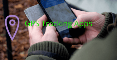 10 Best GPS Tracking Apps for Android and iPhone