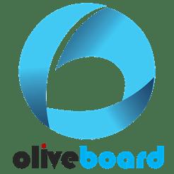 Oliveboard