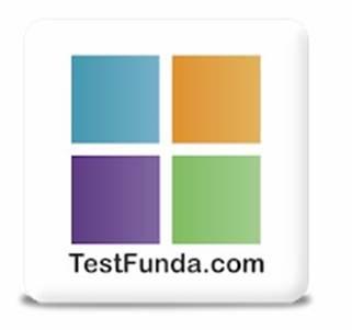 TestFunda