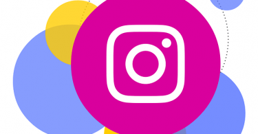 Free Instagram Analytics Tools Every Instagram Marketer Needs
