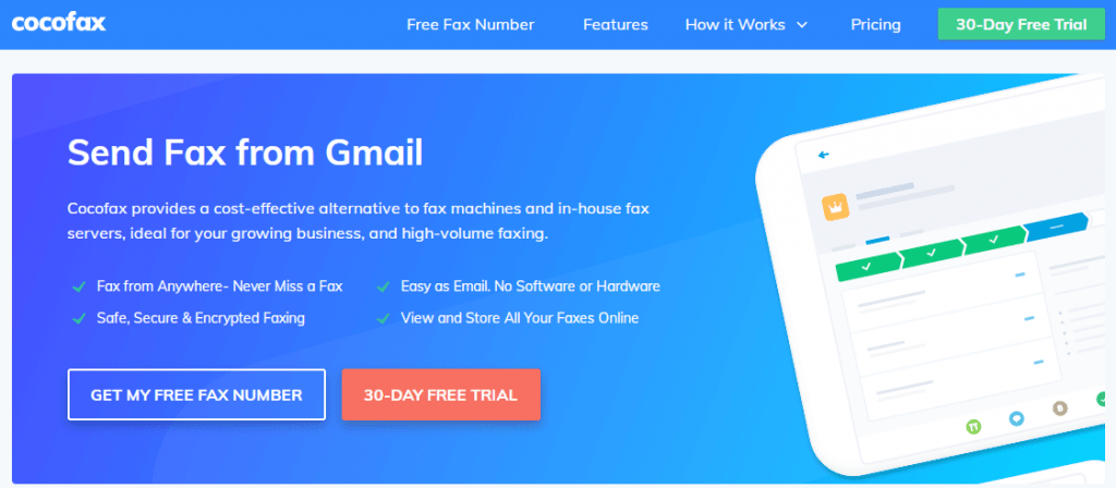 fax-from-gmail