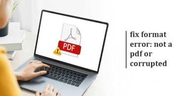 fix-format-error