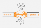 network pocket loss