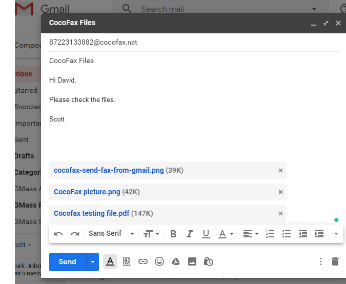 send-fax-from-gmail-with-cocofax
