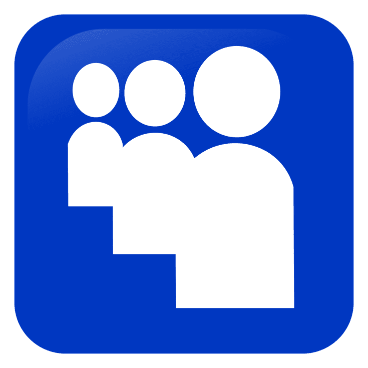 myspace app