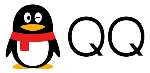qq app