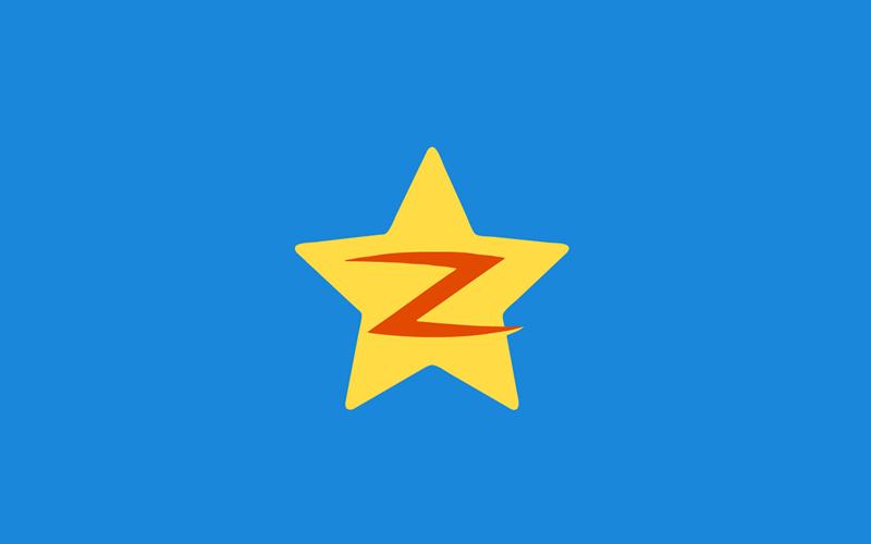 qzone app