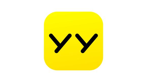 yy app
