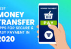 Best Money Transfer Apps in India