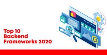 Backend Frameworks