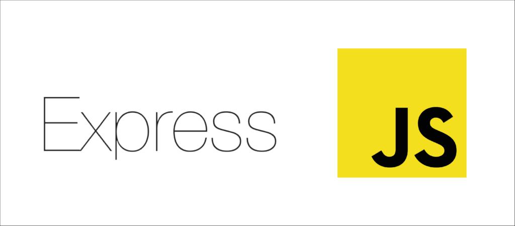 ExpressJS