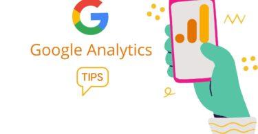 Google Analytics Hack