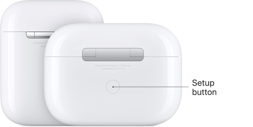 airpods-airpods-pro-setup-button-callout