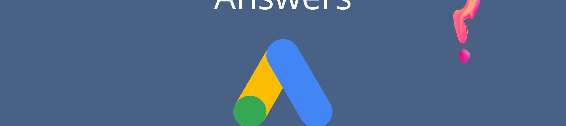 PPC Interview Questions And Answers