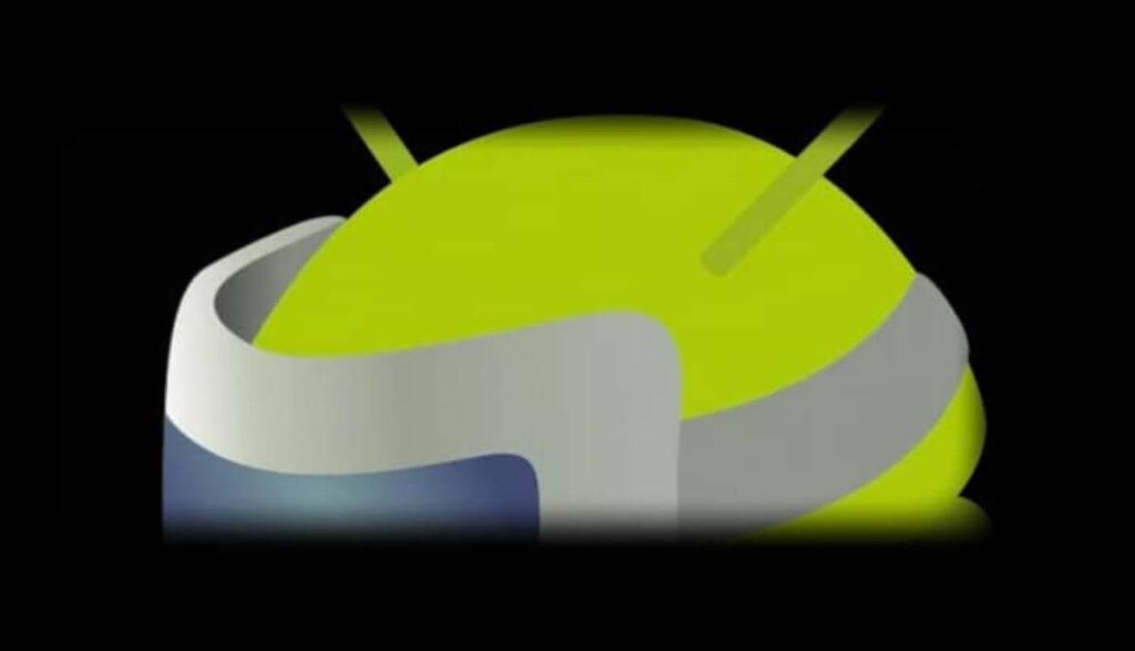 ARC Welder - Chrome-based Android emulator
