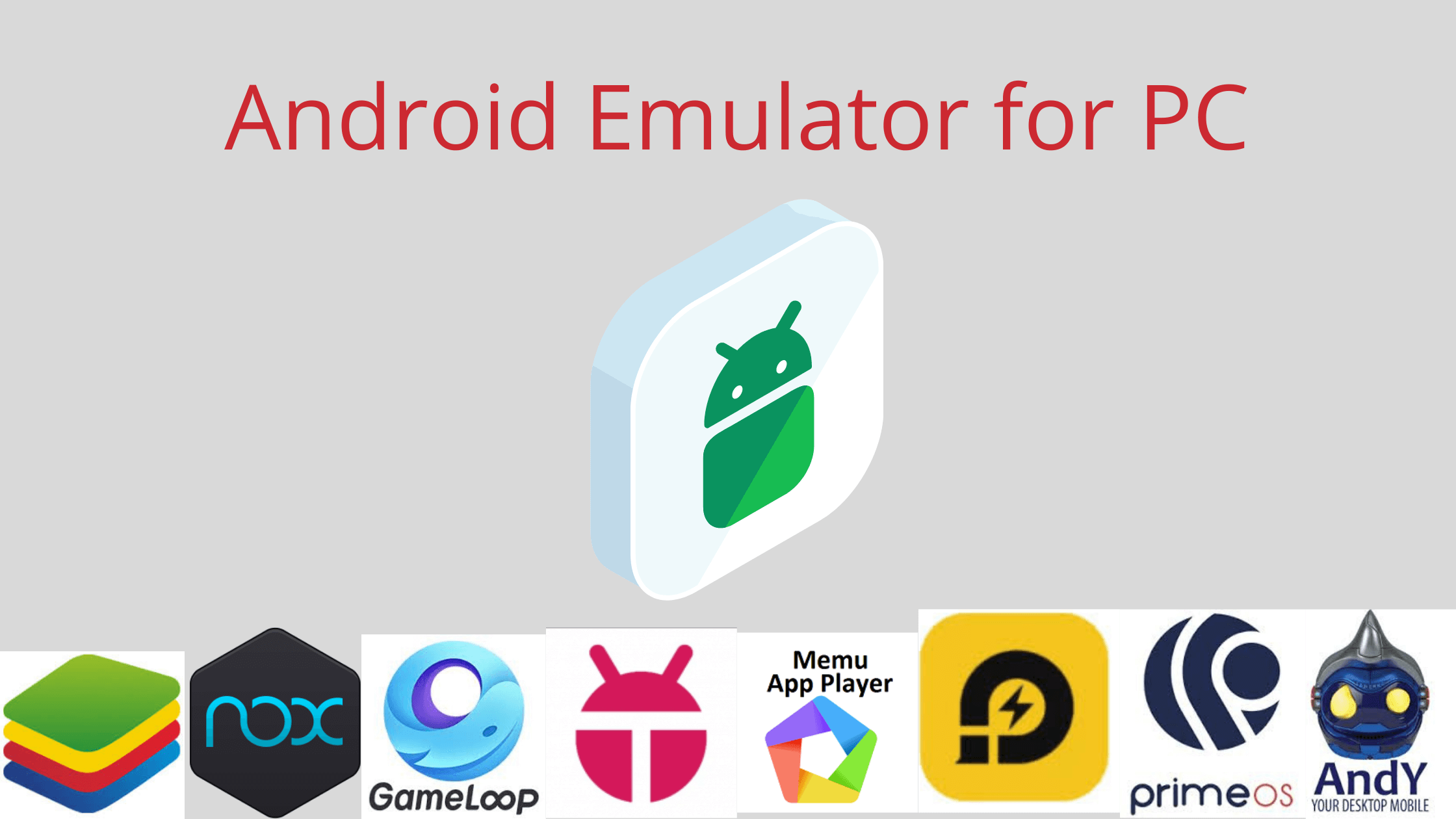 Notifications android emulator push Android Push