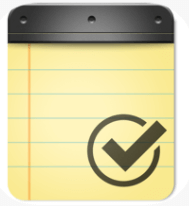 Inkpad Notepad & To-do list