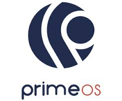 PrimeOS - Android-based OS for PCs