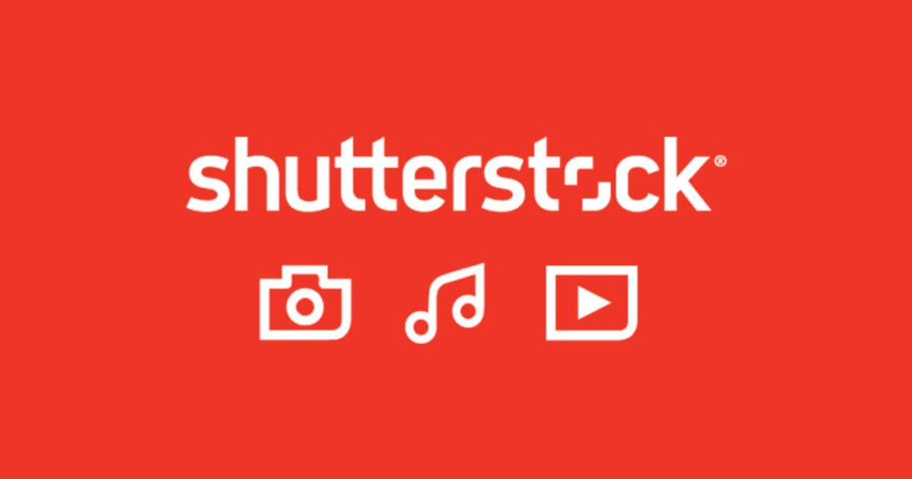 Shutterstock - Best Royalty Free Images