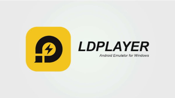 ldp player best Android emulators