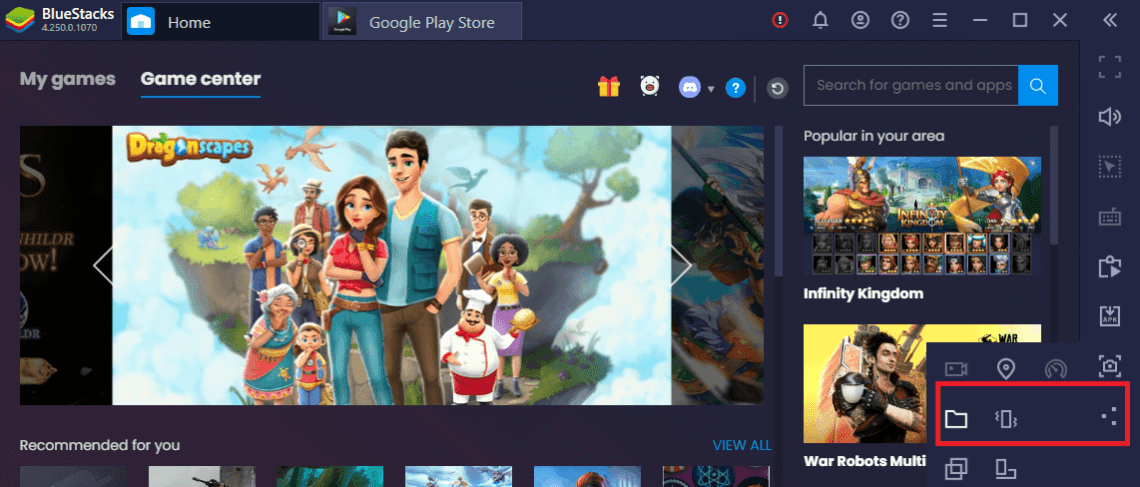 Xender Download For PC Free (Windows 7, 8,10) All Working ...