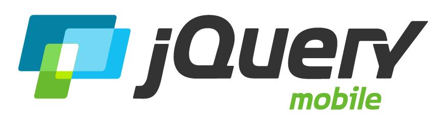 Jquery celular-Hybrid Mobile App Development Frameworks