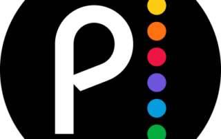 Peacock TV – Stream TV, Movies, Live Sports & More