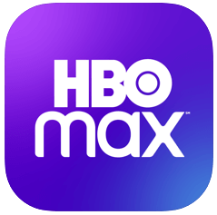 HBO MAX -Stream and Watch TV, Movies, and More