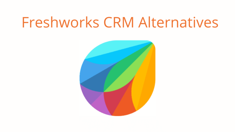 Freshworks CRM Alternatives