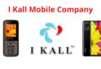 I Kall Mobile Company