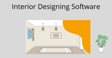Interior Designing Software