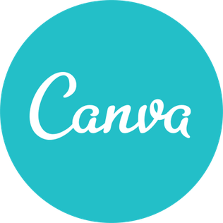 Canva meme generator and maker