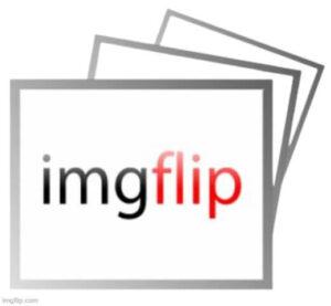 Imgflip meme generator and maker