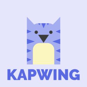 Kapwing meme generator and maker