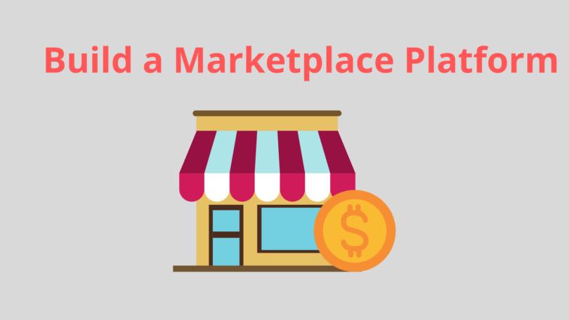 Marketplace Platform