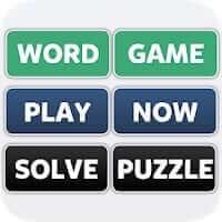 Word-Association-Game