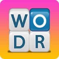 Word-Stacks