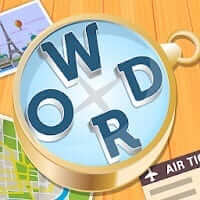 Word Trip - Word Search Puzzles