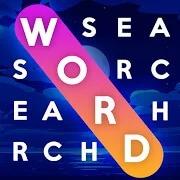 Wordscapes Search - Scenic & Fun Word Puzzles