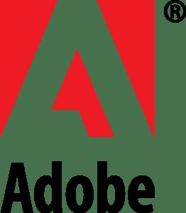 adobe meme generator and maker