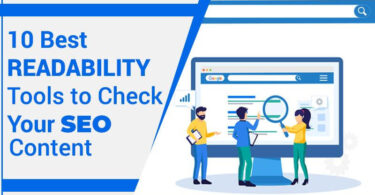 best Readability Tools to Check Your SEO Content