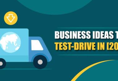 9 Profitable E-commerce Business Ideas