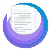 Article rewriter and spinner by Prepostseo