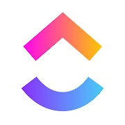 ClickUp-Time Management & Tracking Apps for Employees