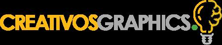 Creativos Graphics, Inc-List of Digital Marketing Companies in houston Texas
