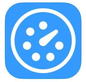 Everhour-Time Management & Tracking Apps for Employees
