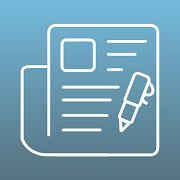 Paraphraser- Advanced Article Rewriter by MA Developers